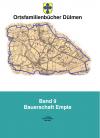 OFB Dülmen Bauerschaft Empte